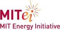 MIT Energy Logo