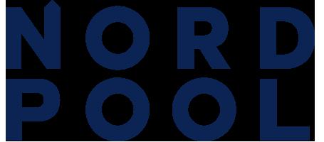NordPool Logo