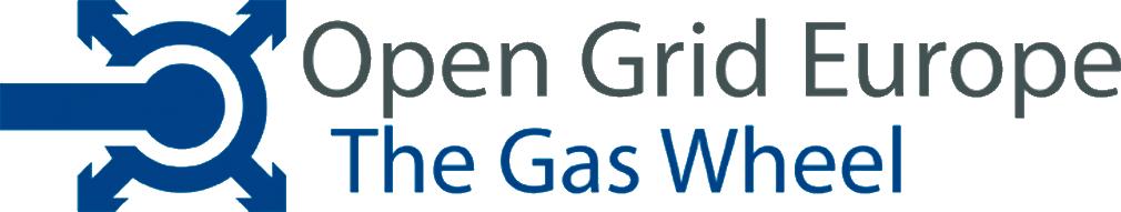 OpenGridEurope Logo