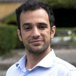 Piero Carlo Dos Reis Trainee FSR