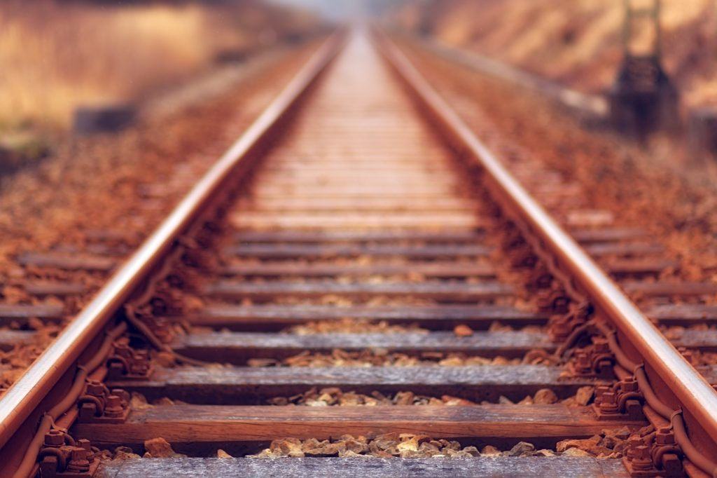 Webinar on the Liberalisation of Railways in the EU