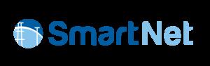 SmartNet project