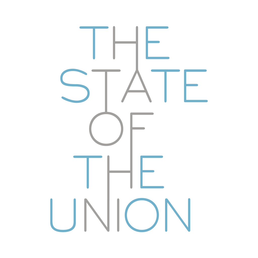 Violeta Bulc at the State of the Union 2017