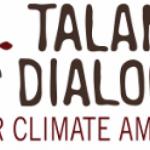 climate news on talanoa seminar