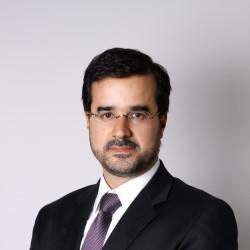 Caio Mario da Silva Pereira Neto