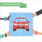 presentation sharing economy