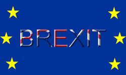 news brexit workshop 10 apr 2018