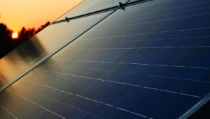 The Potential of Distributed Energy Resources to Tackle Climate Change