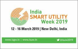 Highlights from the 7th India-EU Smart Grids Workshop