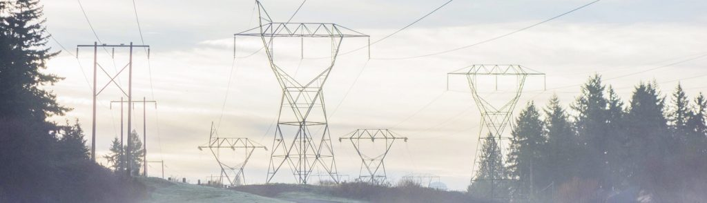 EU Electricity Network Codes: Good Governance in a Network of Networks