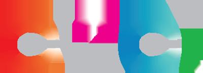 Enel C&M Logo