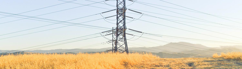 Summer School on Regulation of Energy Utilities