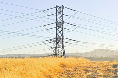 Florence School of Regulation - Energy
