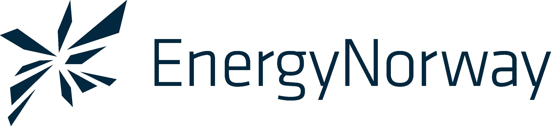 EnergyNorway Logo