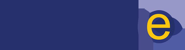 ENTSOE Logo