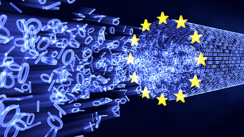 Seminar: Ensuring predictable market regulation in an ever-changing environment