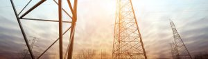 Executive Course to master Electricity Markets