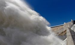 Schizophrenic opening of hydropower markets: who to blame?