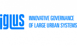iglus-logo-squared