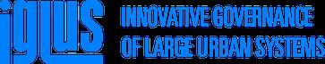 iglus-logo