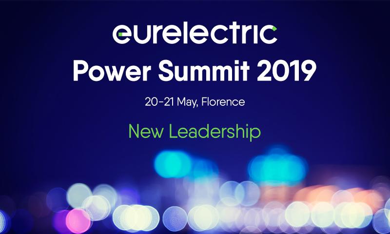 Eurelectric Power Summit