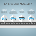 survey sharing mobility