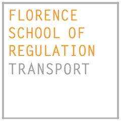 FSR Transport