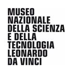 Museo Nazionale della Scienza e Tecnologia Leonardo da Vinci (MuST)