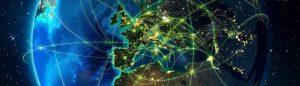 EU Electricity Network Codes
