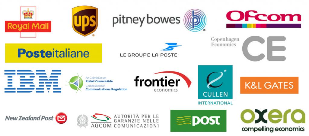 postal-delivery-conference-split