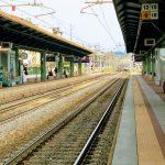 15th Florence Rail Forum