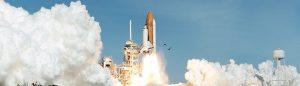 NASA's Marshall Space Flight Center VisualHunt