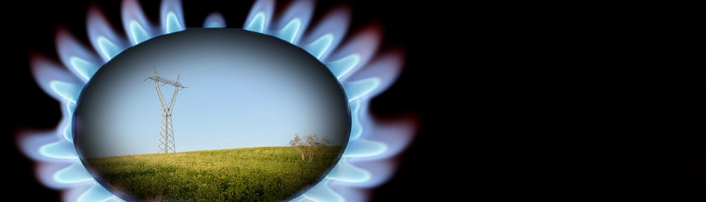 Is gas infrastructure ready for sector coupling?