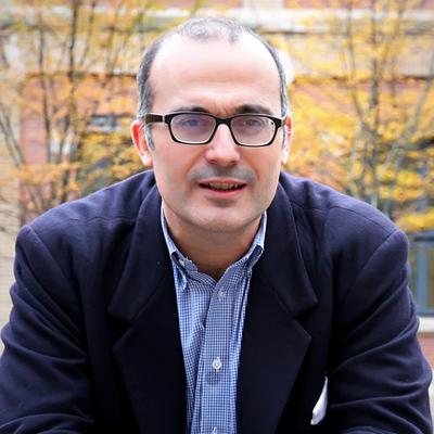 Thomas-Olivier Léautier
