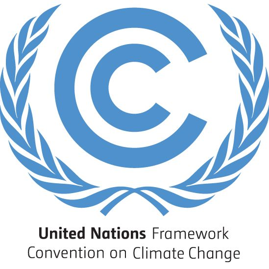 FSR Climate Bonn side event 2017