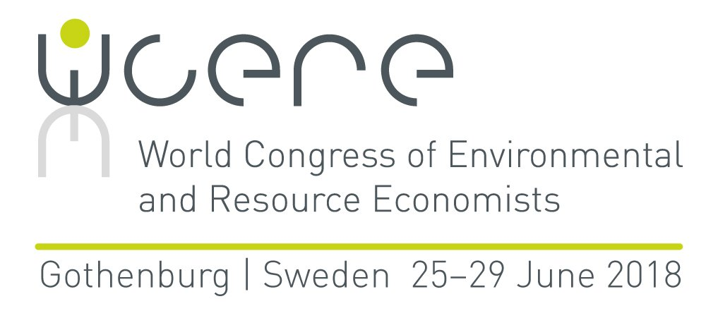 wcere climate policy session news