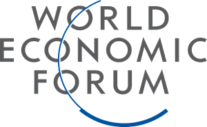 World Economic Forum Wef Logo CA79202B19 Seeklogo.com